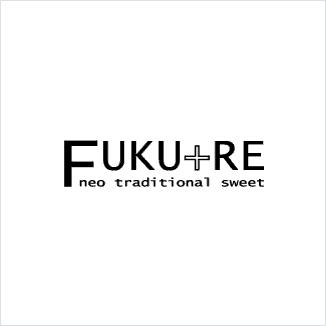 FUKU+REイメージ写真