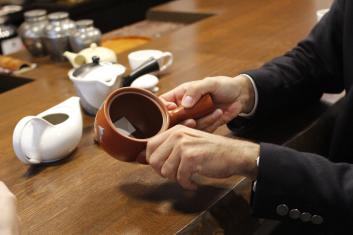 池田製茶株式会社イメージ写真3