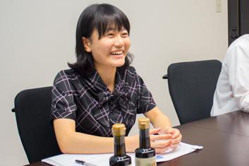 坂元醸造イメージ写真3