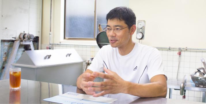 interview_hotaru3
