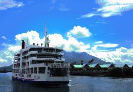 ferry15